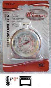 termometro-para-horno-winco